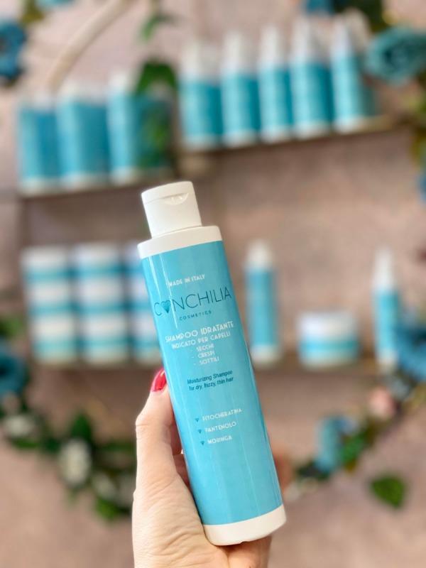 shampoo-idratante-per-capelli-secchi-crespi-e-sottili-200ml-conchilia-cosmetics