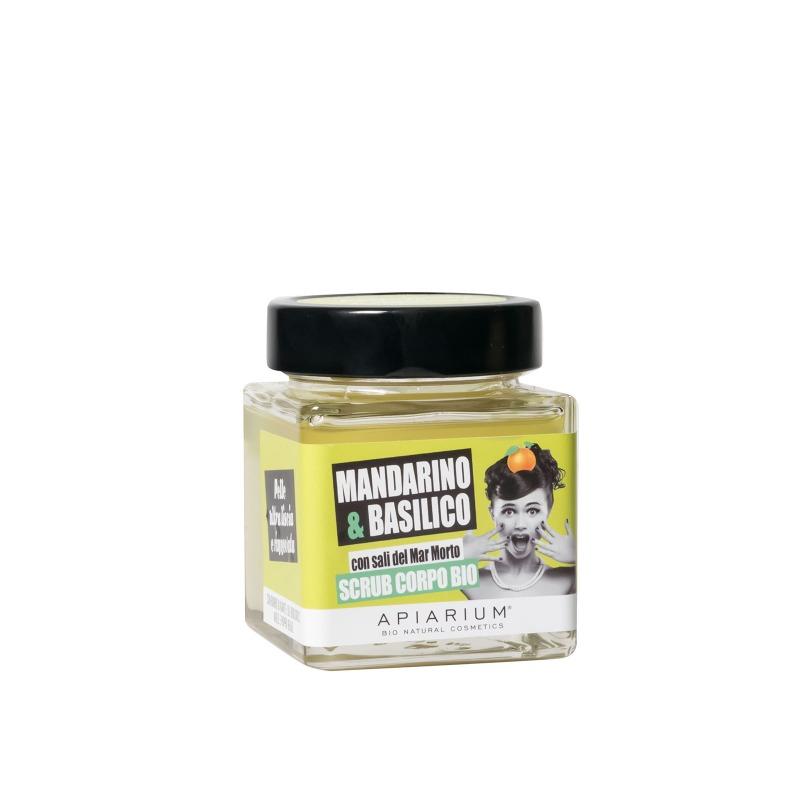 scrub-corpo-mandarino-e-basilico-410g-apiarium