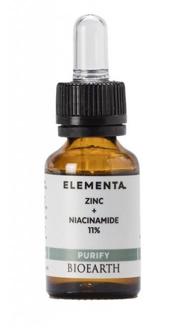 soluzione-concentrata-zinco-niacinamide-11-bioearth
