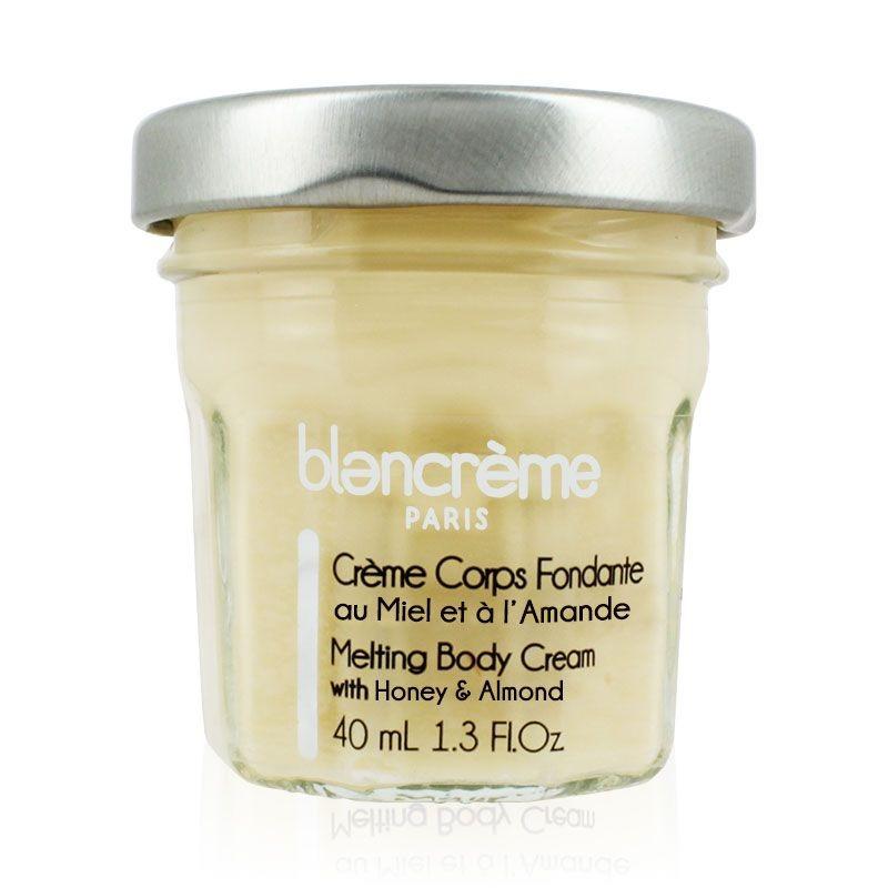 crema-corpo-miele-e-mandorla-40ml-blancreme