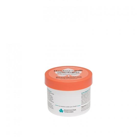 maschera-capelli-centrifugato-200ml-biofficina-toscana