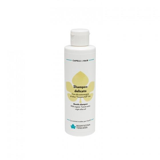 shampoo-delicato-200ml-biofficina-toscana