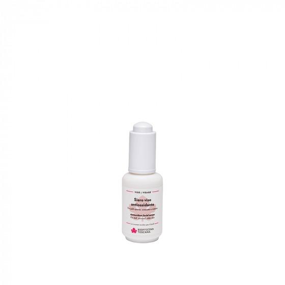 siero-viso-antiossidante-30ml-biofficina-toscana