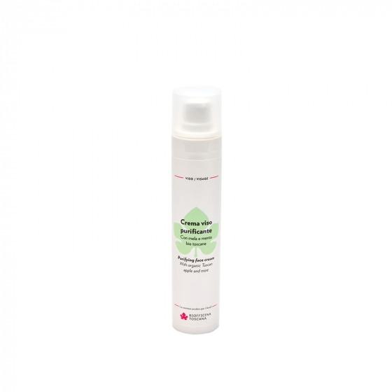 crema-viso-purificante-50ml-biofficina-toscana