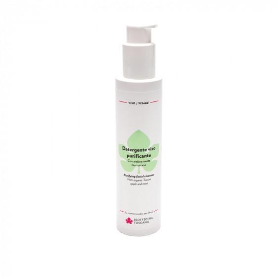 detergente-viso-purificante-150ml-biofficina-toscana