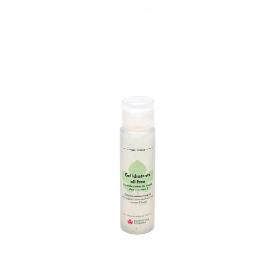 gel-idratante-oil-free-60ml-biofficina-toscana