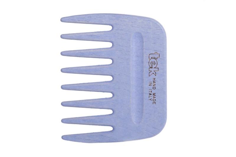 pettine-afro-azzurro-tek