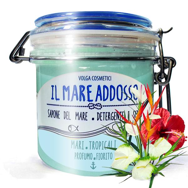 scrub-e-detergente-mari-tropicali-500ml-volga-cosmetici