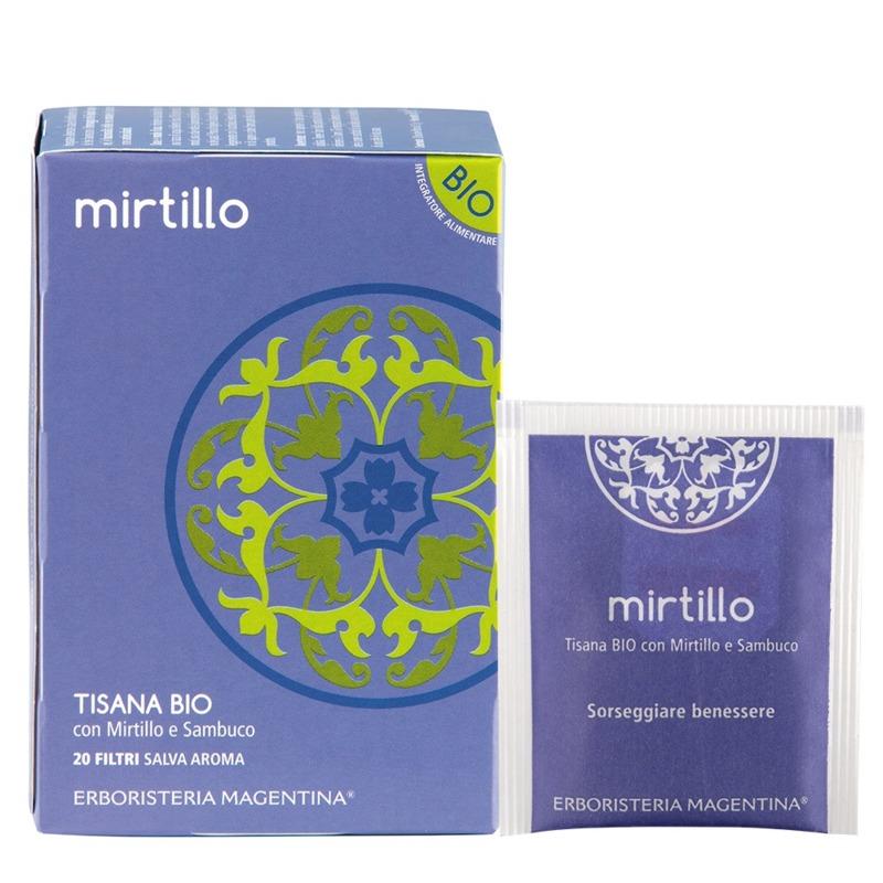 tisana-mirtillo-erboristeria-magentina