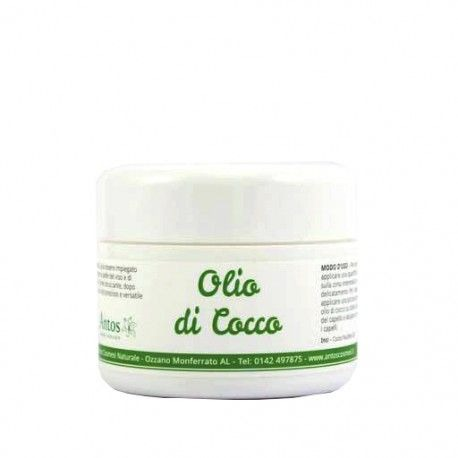 olio-di-cocco-100ml-antos